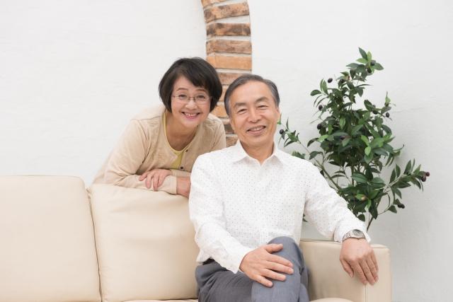 「敬老の日」65歳以上割合世界最高